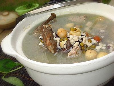 http://az24.vn/hoidap/huong-dan-nau-nhung-mon-ngon-voi-thit-vit-d2890403.html