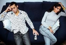 Cách tăng hiệu quả cho giao tiếp lứa đôi