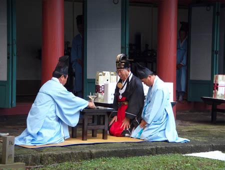 Tôn giáo Hàn Quốc