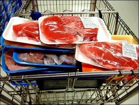 Bí quyết chế biến thịt bò mềm, ngon, Bếp Eva, meo che bien thit bo, meo cho thit bo, thit bo, che bien thit ngon, meo hay nha bep, bep eva