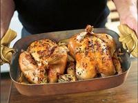 5 phương pháp nấu ăn có lợi cho sức khỏe