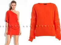 5 màu sắc dễ dàng kết hợp cho thời trang mùa xuân