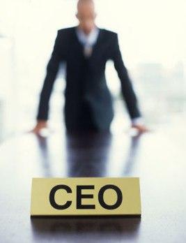 Tiêu chí nào để đánh giá một CEO?