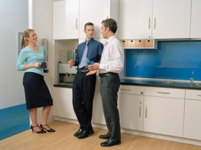 Bảy lỗi giao tiếp phổ biến của các nhà quản lý