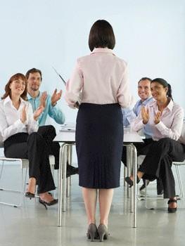 3 cách để giao tiếp thuyết phục hơn